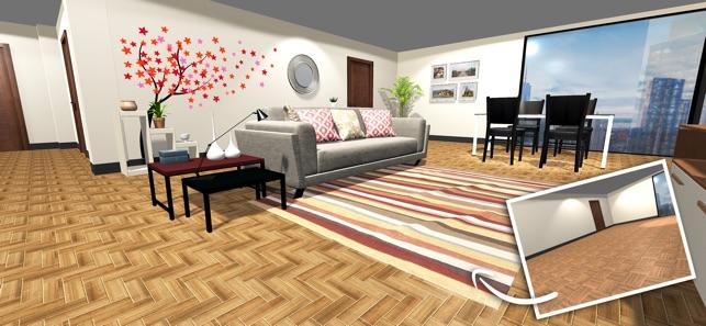 design dream home on the app store rh itunes apple com