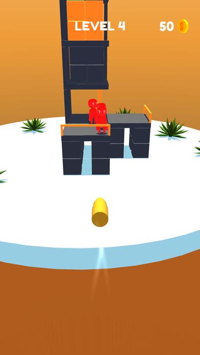 Super Sniper! screenshot 3