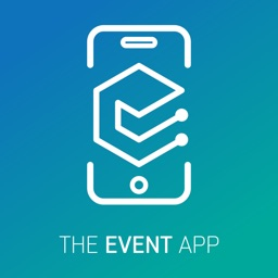 The Event App by Procialize