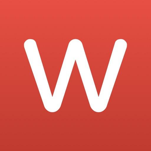 1Writer - Markdown Text Editor