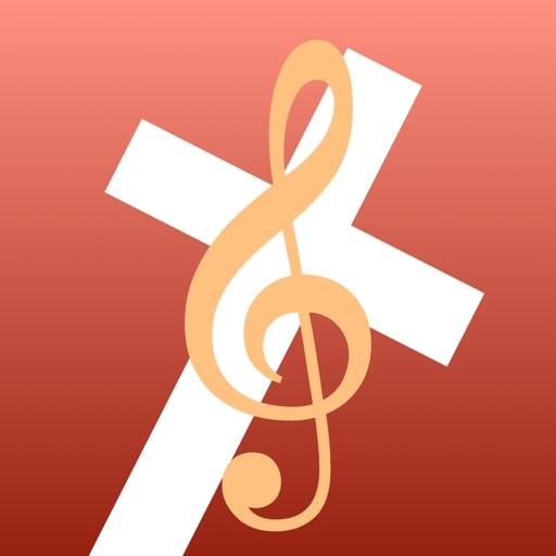 Псалмы - песнь возрождения