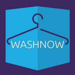 WASHNOW MiddleEast