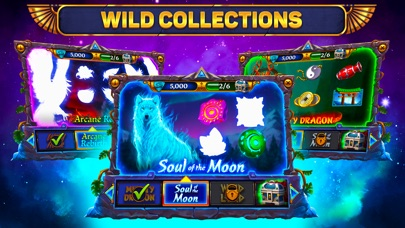 download Slots Era - Hot Vegas Slots