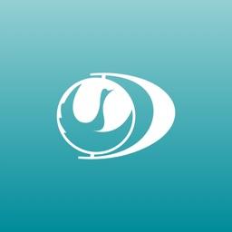 Диана – сеть химчисток