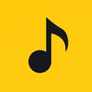 Music Box   音楽で聴き放題