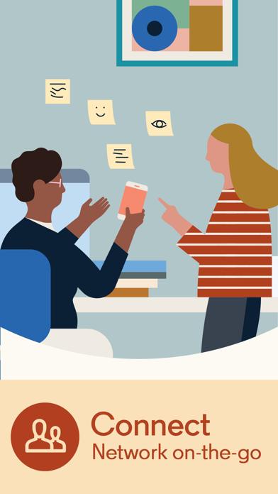 download LinkedIn: Network & Job Finder for PC