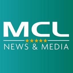 MCL News & Media HD
