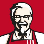 KFC CZ