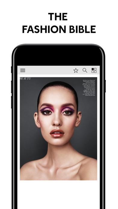 download British Vogue indir ücretsiz - windows 8 , 7 veya 10 and Mac Download now