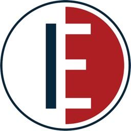 EFCU Mobile
