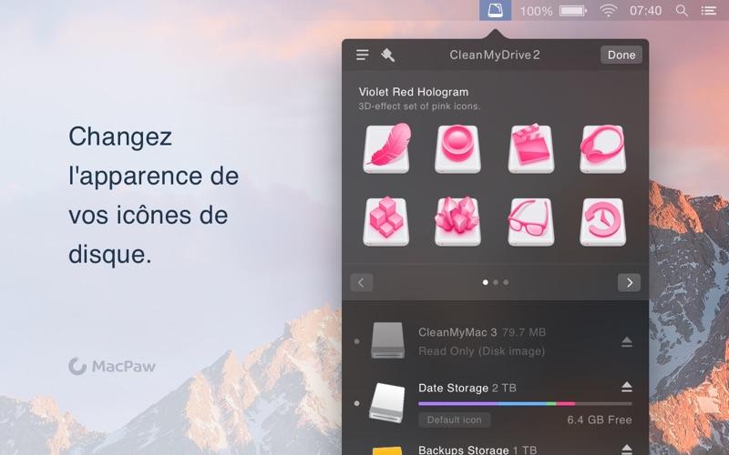 CleanMyDrive le petit nouveau de chez MacPaw gratuit-capture-5