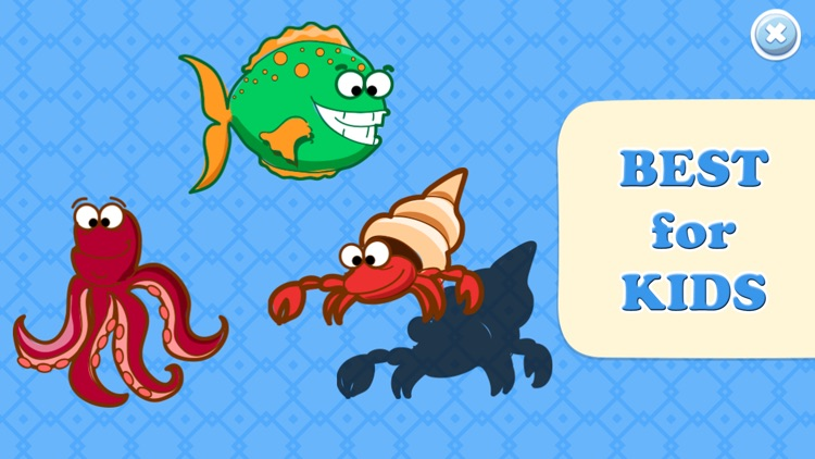 Baby Games for Toddlers & Kids screenshot-4