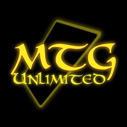 MTG Unlimited
