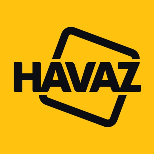 Havaz - Car Rental