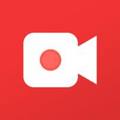 Go Record: Screen Recorder icon