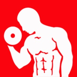 Home Workout App for Men
