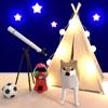 脱出ゲーム Stargazer - iPadアプリ