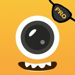 PropFun Pro - magic camera