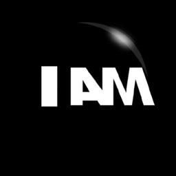 I AM TV