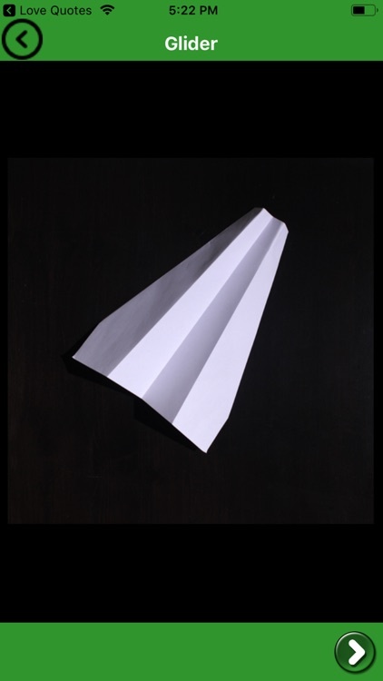 How to make Paper Airplanes :