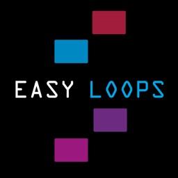 EasyLoops: for music lovers
