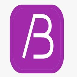 BuzzApp Mobile