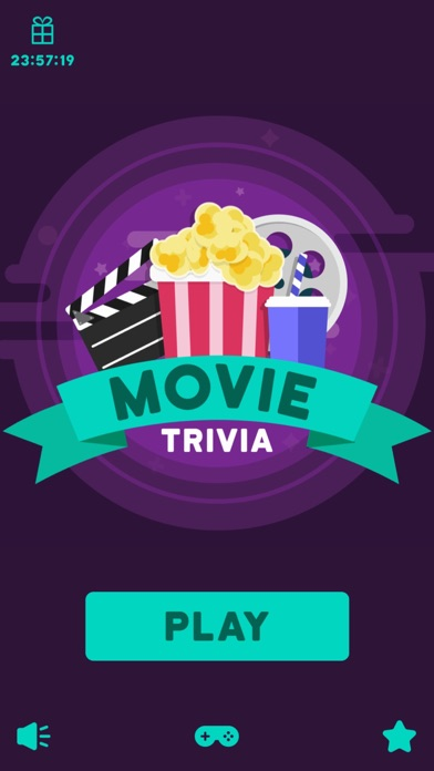 Movie Trivia - Guess The Film for windows pc