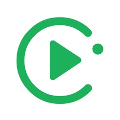 ‎OPlayer HD - video player
