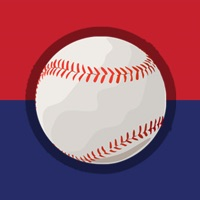 Codes for My Baseball League Hack