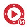 올레 tv play - iPhoneアプリ