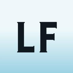 Leadership Foundry