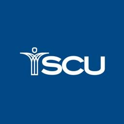 SCU Hub