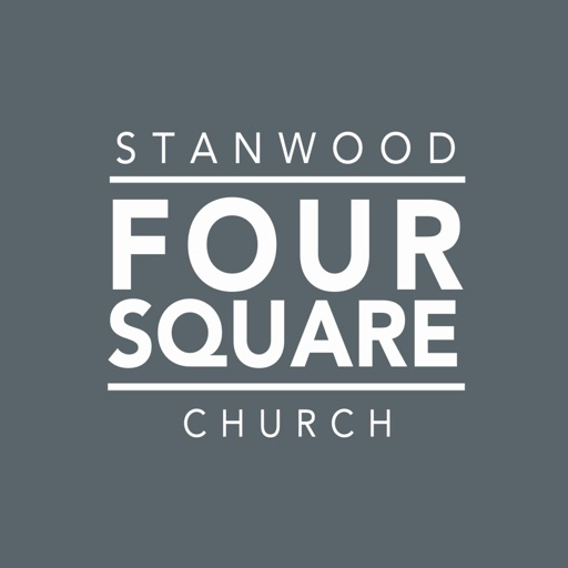 Stanwood Foursquare Church