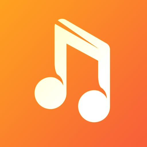 Musi Cloud - Discover Music