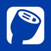 PlugShare - Recargo, Inc.