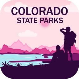 Colorado State Park