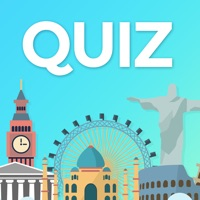 Codes for Geography Quiz Trivia Hack