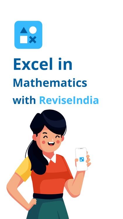 ReviseIndia