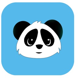 PayPanda For Business