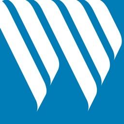 Wescom Credit Union Mobile