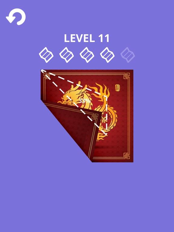 Origame screenshot 9