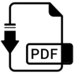 WebPage Saver