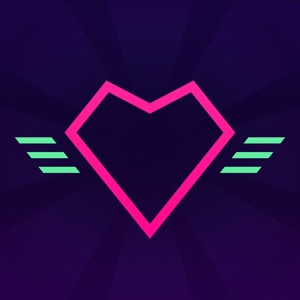 Sayonara Wild Hearts download