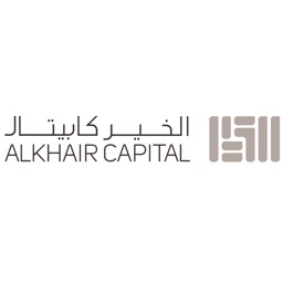 Alkhair Capital for iPadالخير