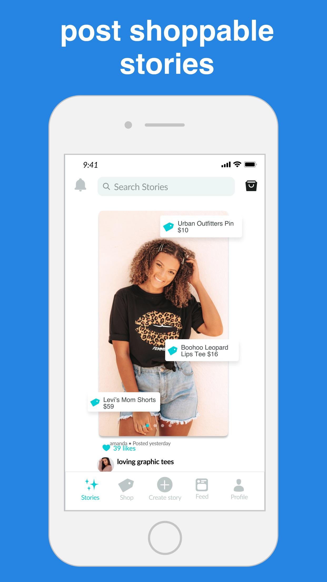 dote Screenshot