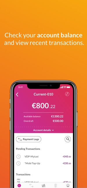 AIB Mobile on the App Store