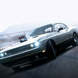 Need with Speed