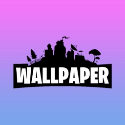 Gaming Wallpapers HD Premium