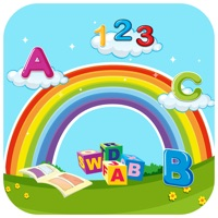 Codes for Fun Kindergarten Learning Game Hack