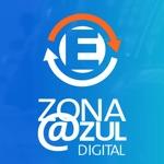 Zona Azul Digital SP